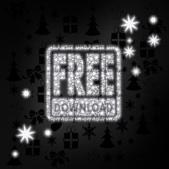 noble free download symbol with stars