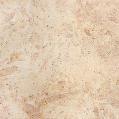 Granite with natural pattern