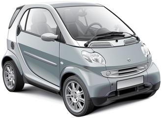 European microcar