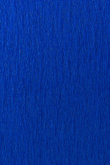 blue background with texture