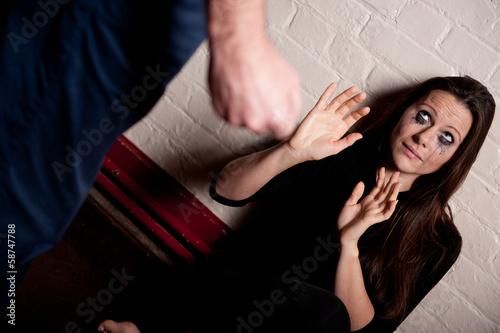 prestupleniya-na-seksualnoy-pochve-psihologiya