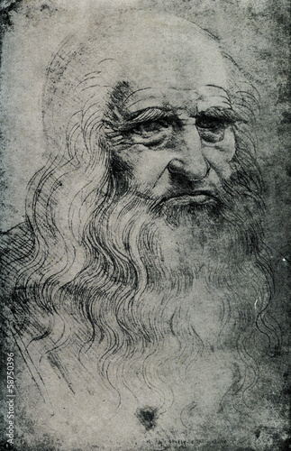 a biography of leonardo da vinci the italian polymath Leonardo di ser piero da vinci was an italian renaissance polymath.
