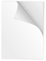 DIN A4 Papier