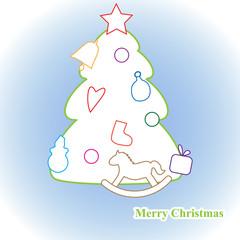 Merry Christmas20