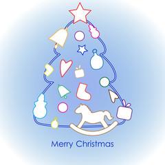Merry Christmas21