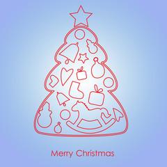 Merry Christmas22