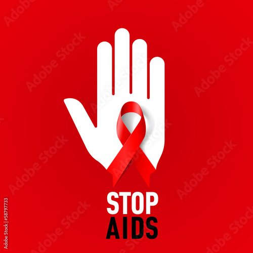 a look at the issues of aids in todays society Robert gallo and luc montagnier identified hiv — the virus that causes aids — in 1983 the three decades since have seen wide medical and cultural advancements in our understanding of the virus.