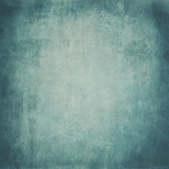 Grunge soft green background and texture
