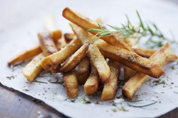 frensh fries