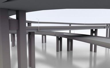Strada, viabilità, traffico, autostrade, trasporto