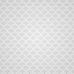 Vector scale pattern