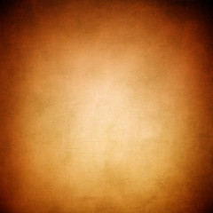 abstract gold background warm yellow color tones