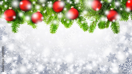 weihnachtlicher schneeflocken hintergrund stockfotos und. Black Bedroom Furniture Sets. Home Design Ideas