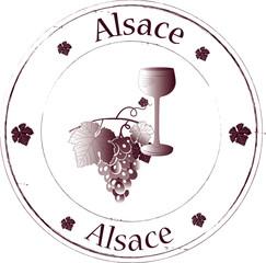 Fond Alsace 3
