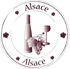 Fond Alsace 2
