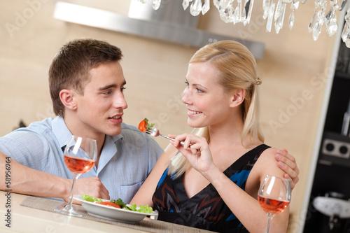 Муж жену имеет фото 39979 фотография