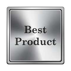 Best product icon