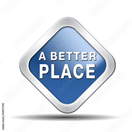 project better place Better place, inc has a strategic partnership with renault the company was founded in 2007 and is based in palo alto, california it has operations in israel, denmark, and australia.