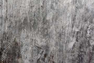 fond texture béton ciment brossé