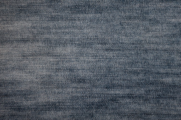 Jeans denim detail background