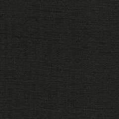 Dark linen background