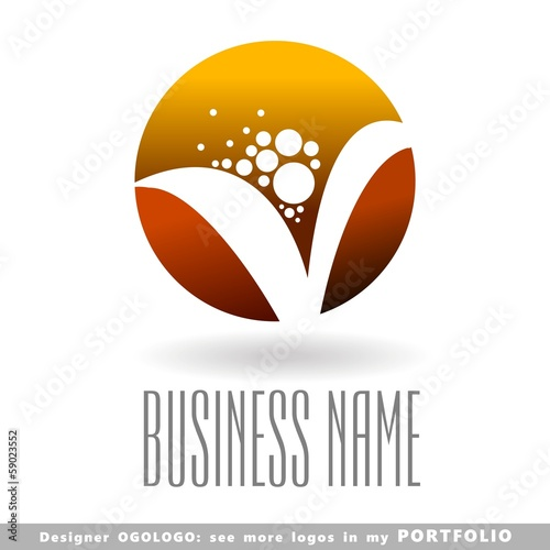Business logo design scranton pa