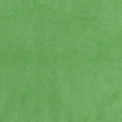 green fabric texture