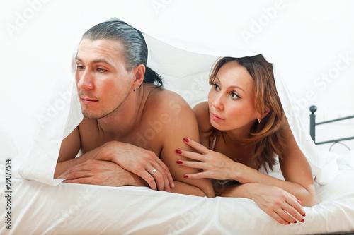 Сексуально озабоченный мужчина - кто он такой?