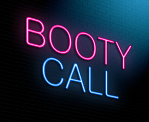 Free booty call sites