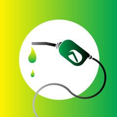 ecofuel symbol