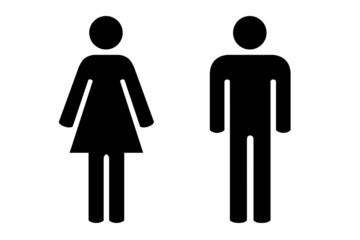 gender norm symbol