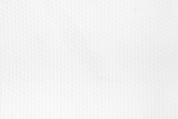 texture napkins