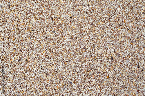Fond Texture Sable Corallien Stock Photo And Royalty Free Images On
