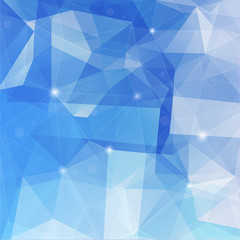 Colorful abstract background for design. EPS 10 + jpg