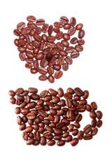 Seed coffee