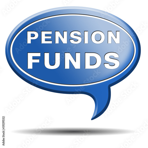 jkj pension fund Jkj pension fund case study help, case study solution & analysis & the yield an investor might have received if they had held the fund during the last twelve months assuming the newest nav.