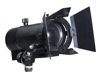 studio flashlight