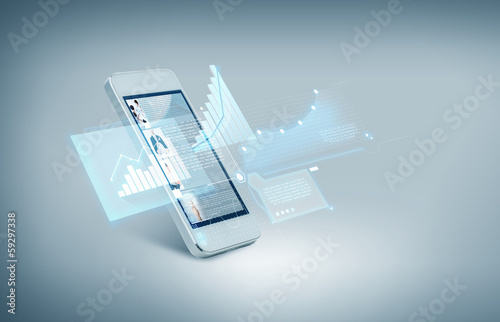 Free software for making mobile themes