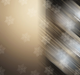 Christmas and New Year s Day  Backgrounds