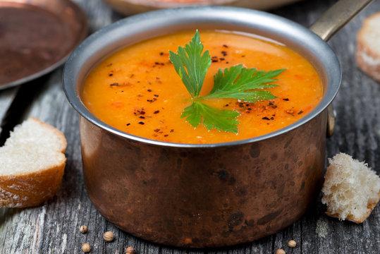 10,636 BEST Red Lentil Soup IMAGES, STOCK PHOTOS & VECTORS | Adobe Stock