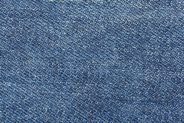 blue denim texture, textile, fabric