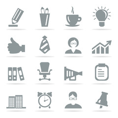 Office icons8