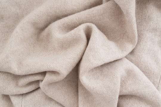 Cashmere Texture Background