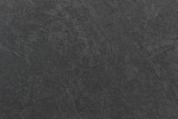 Fototapeta Hintergrund obraz