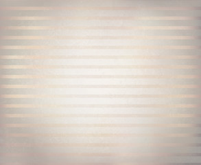 Vector white striped background.