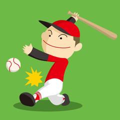 Boy_Baseball