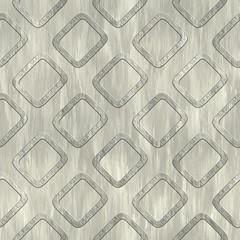Metal pattern. Seamless texture.