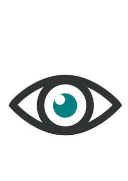 Logo Auge