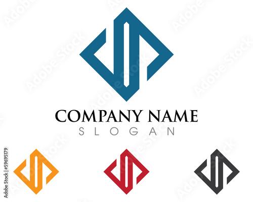 Logo design  Corel