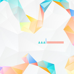 Abstract vector background-01